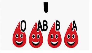 Cara Diet Berdasarkan Golongan Darah