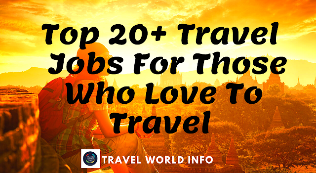 jobs that require international travel, highest paying travel jobs, jobs that require travel and pay well, travel jobs 2020, jobs that require travel with no experience, traveling jobs hiring, travel jobs for introverts, travel jobs, travel publicist, traveling jobs for couples, travel required jobs, get paid to travel abroad, college majors that involve travel, on the road jobs, jobs that require occasional travel, international aid worker jobs, jobs for wanderlust, radisson hotel job, hotel job, travels job circular 2020, hotel management salary, hotel intercontinental job circular, work while traveling europe, female tourist guide jod, tour guide jobs , english speaking job, travel agency job circular, travel and tourism jobs, tours, travel and work programs, how to travel forever, traveling jobs no experience, how to make a living as a nomad, yacht sailing jobs, tourist guide job, freelance tour guide, tourguide, tour operator, travel guide, travel publicist, highest paying travel jobs, jobs that require travel with no experience, entry level jobs that require travel, get paid to travel abroad, international aid worker jobs, traveling jobs hiring, travel publicist, traveling jobs for couples, travel required jobs, get paid to travel abroad, travel jobs, college majors that involve travel, on the road jobs, jobs that require international travel, jobs that require occasional travel, international aid worker jobs, jobs for wanderlust, foreign service officer, travel agent salary, travel agent jobs, cruise ship jobs, indeed jobs, go abroad, jooble, linkedin, indeed, permanent jobs abroad with accommodation, traveling sales jobs no experience, international travel required jobs, overseas entry level jobs, job opportunities abroad without experience, tourism jobs in europe for english speakers, travel and work programs, how to travel forever, traveling jobs no experience, how to make a living as a nomad, yacht sailing jobs, international travel nursing australia, int