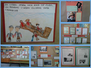 http://www.edu.xunta.gal/centros/ceiprecimil/galeria/thumbnails.php?album=437