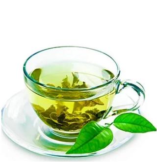 شاي التخسيس,