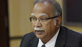 Isu LTTE: Ada usahasama sulit melibatkan Ramasamy, LTTE dan kerajaan Sri Lanka?