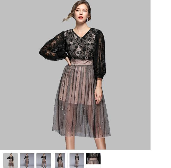Vintage Womens Clothing Stores - Online Shopping Sale Websites - Clearance Goods For Sale