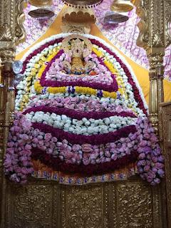 Shyam Baba Images HD