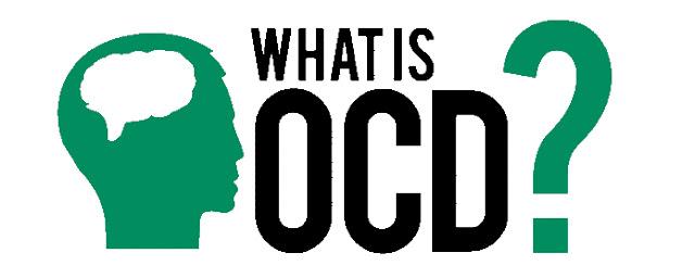 OCD क्या होता है ? पूरी जानकारी