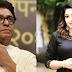 MNS files complaint against Tanushree Dutta 'defaming' Raj Thackeray