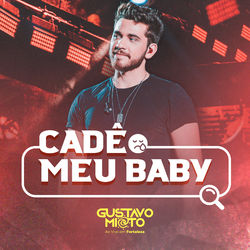 Música Cadê Meu Baby?