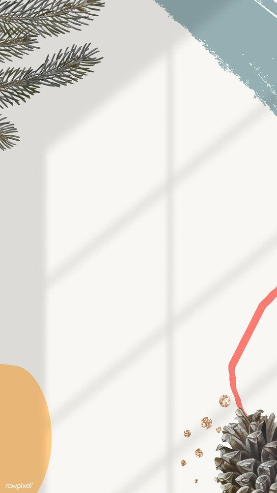Sipa sihh yang tidak ingin mengkoleksi gambar wallpaper untuk memperindah tampilan hpnya 30+ Wallpaper HP Keren