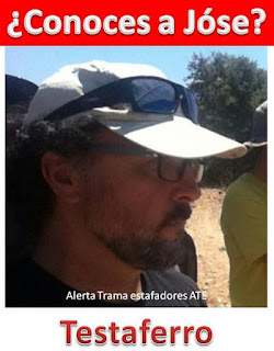 http://alertatramaestafadores.blogspot.com/2016/04/jose-paez-el-testaferro-predador-que.html