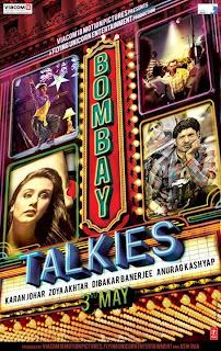 Akkad Bakkad - Bombay Talkies (2013) Official Video Song Free Download