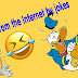 Profit from the Internet by jokes or pranks