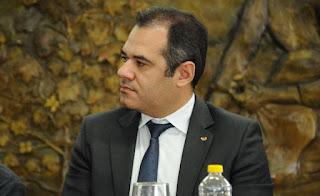 Procurador confirma concurso público da Prefeitura Municipal de Patos