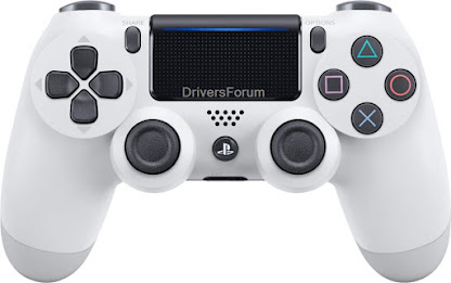 How To Connect PS4 Controller To PC Wired Windows 10