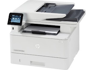 Download Printer Driver HP LaserJet Pro M426DW