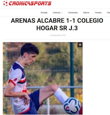 https://www.cronicasports.com/arenas-alcabre-1-1-colegio-hogar-sr-j-3/