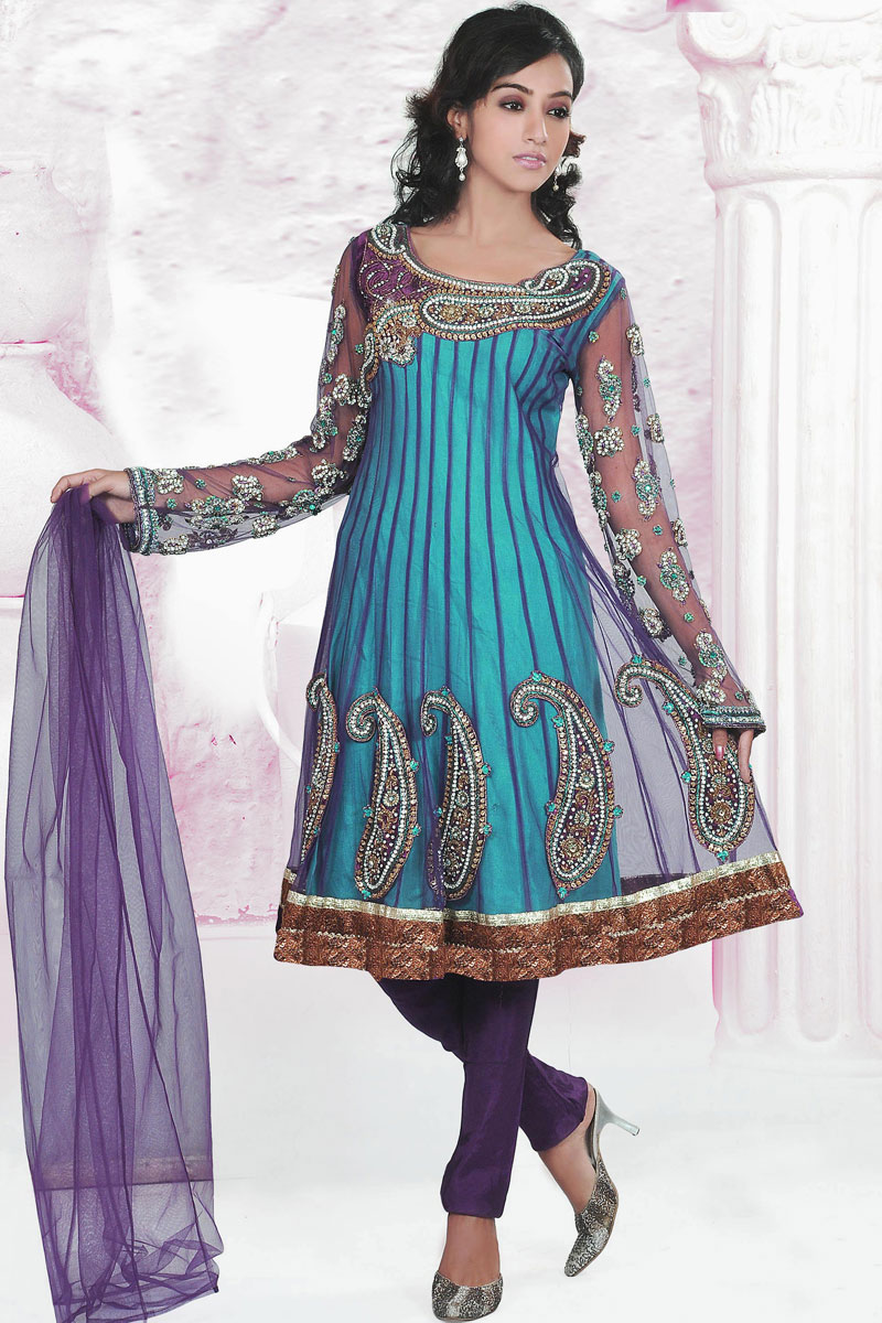 New Dress Designs Female