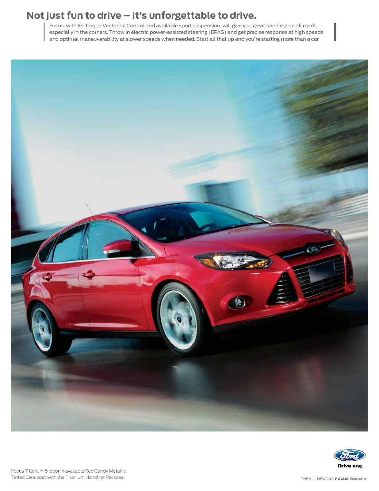 brand new toyota camry for sale philippines beda yaris g dan trd cars ford focus