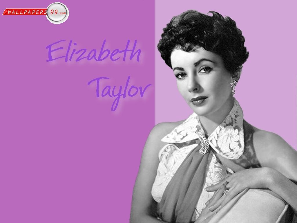 http://1.bp.blogspot.com/-d8z11CFsX3A/TmtrDA3vILI/AAAAAAAAG5U/PlNMNJQ420w/s1600/Elizabeth_Taylor_21871.jpg