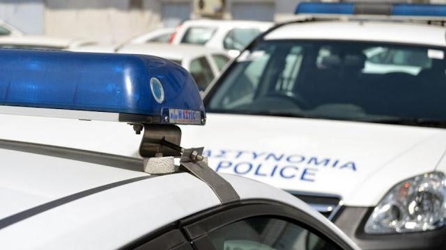Αστυνομία «ευνούχος»