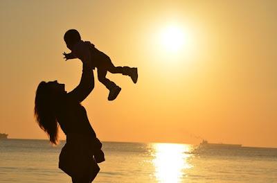 Desafio da real maternidade