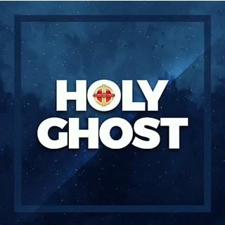 Gospel Music: Joe Praize - Holy Ghost