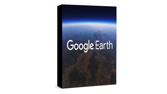 جوجل إيرث google earth تنزيل مباشر مجاني بالعربية