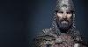 Sultan Shalahuddin Al-Ayyubi, Penakluk Jarussalem dan Perang Salib