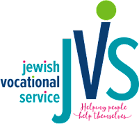 Jewish Vocational Service JVS MetroWest