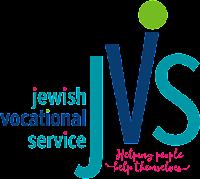 Jewish Vocational Service JVS MetroWest