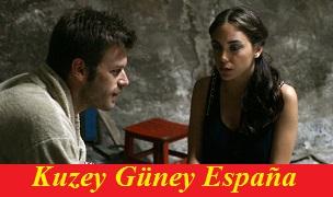 Ver kuzey guney hd español de españa castellano
