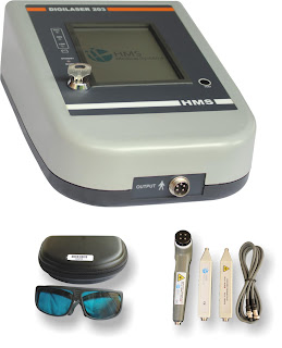 http://www.hms.co.in/hms/laser-therapy-equipment/
