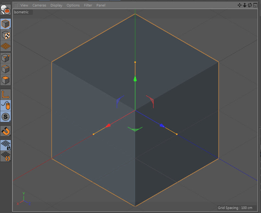 geometrical Optical Illusion  05
