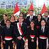 Presidente peruano designa nuevos ministros e incluye a un fujimorista disidente