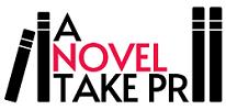 A Novel Take PR