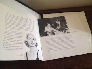 Picture of The Golden Age of Swing Booklet