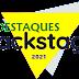 Destaques Backstages 2021 | Blog da Zih leva mais um prêmio para não perder o costume