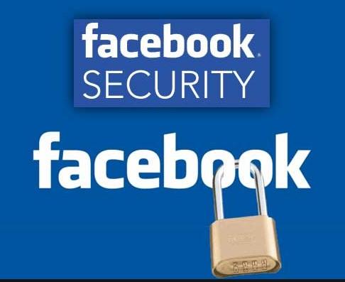 Bagaimana Melindungi Akaun Facebook Kena Hack