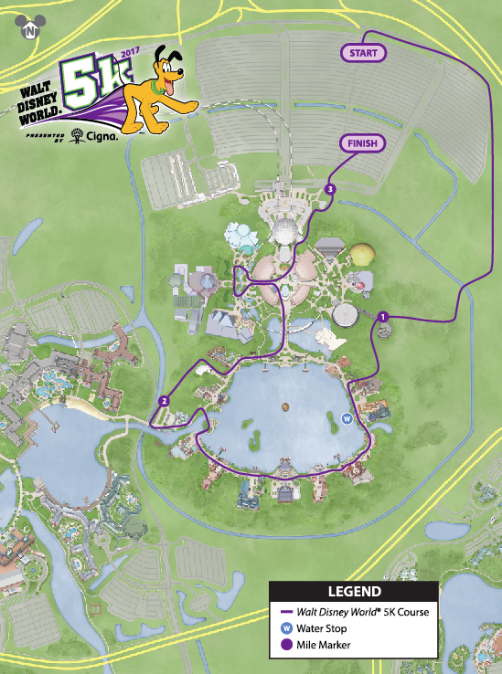 2017 walt disney world marathon weekend details i run for wine walt disney world 10k presented by cigna start epcot driving directions 530 am on friday january 6 2017 each corral will start within the allotted gumiabroncs Images
