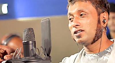 Heenayak Wage (Thamath Muna Gahune Nathath) Song Lyrics - හීනයක් වගේ (තාමත් මුණ ගැහුණෙ නැතත්) ගීතයේ පද පෙළ