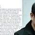 Read: Isiniwalat ng isang netizen kung bakit si Lascanas ay kumontra na din kay Duterte!