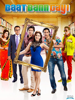 Baat Bann Gayi 2013 Download 720p WEBRip