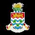 Cayman Islands Logo Vector