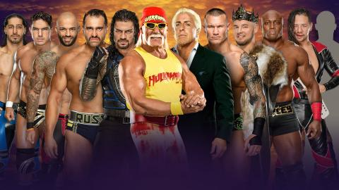 WWE RAW RESULT TODAY