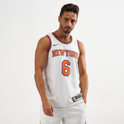 3 نصائح لمساعدتك على شراء قمصان كرة السلة المخصصة