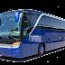 আব্দুল্লাহপুর সকল বাসের কাউন্টার ফোন নাম্বার - Abdullahpur All Bus Counter Number