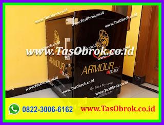 pabrik Harga Box Motor Fiber Mataram, Harga Box Fiber Delivery Mataram, Harga Box Delivery Fiber Mataram - 0822-3006-6162