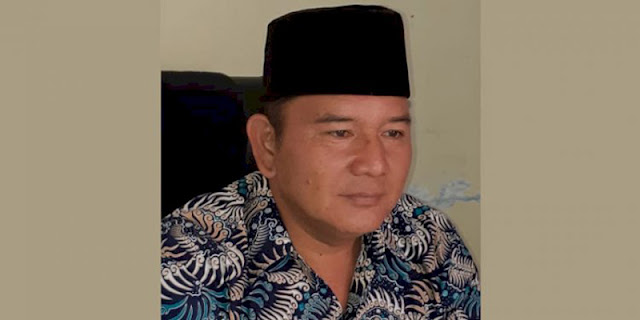 Tolong Pak Menteri, Sudah 13 Bulan Sertifikasi Dosen Kopertais Sumut Tak Kunjung Tak Cair