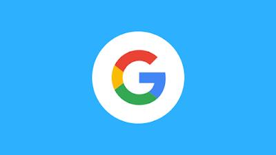 Top 10 Google Tips & Tricks