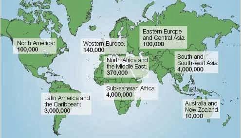 Syphilis : Causes et facteurs,signes,Traitement,Evolution,consultation