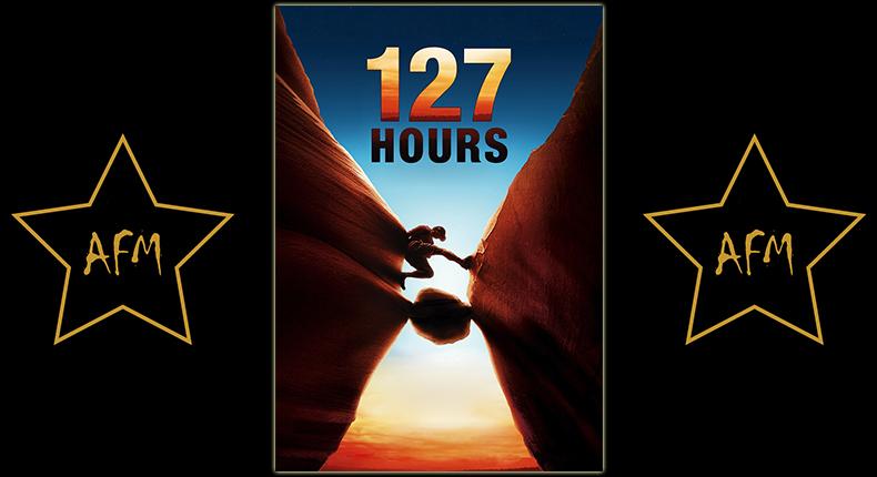 127-hours-127-heures