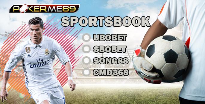 IDN Sport